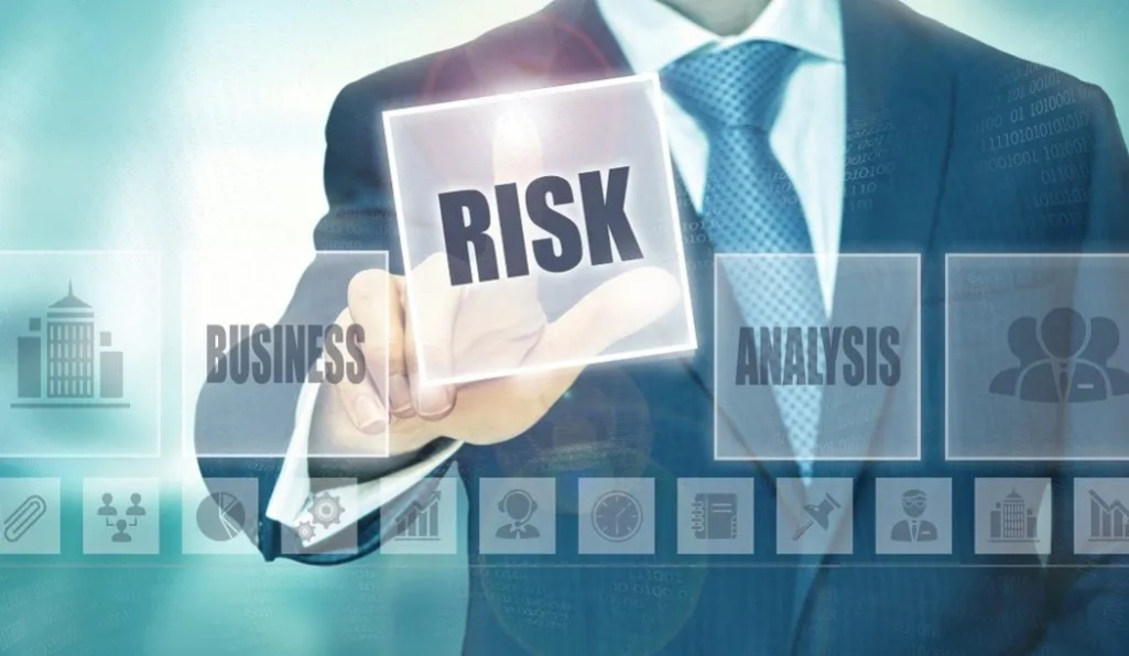 Profit Giving Investment TIips & Risk