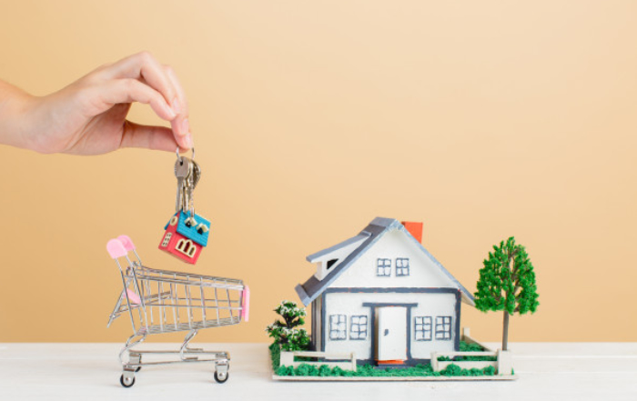 Tips to Buy a Home