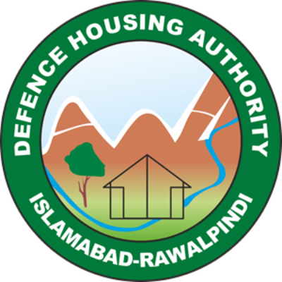 Defence Housing Authority