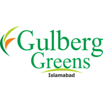 Eiffelstate Partner Gulberg Greens